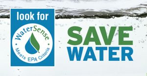 watersense graphic