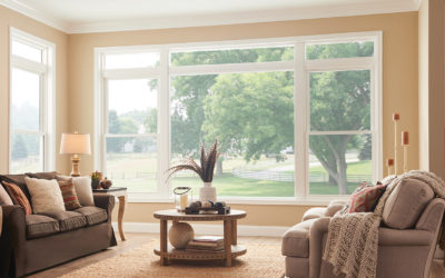 Best Windows for a New Sunroom