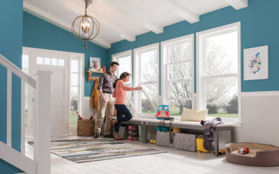 4 Mistakes When Buying Replacement Windows