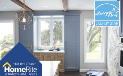 The Benefits of Energy Star Windows