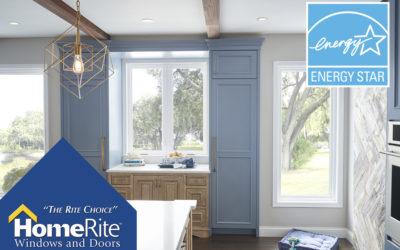 The Benefits of Energy Star Windows