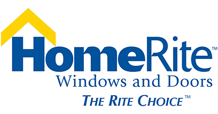 HomeRite Windows and Doors