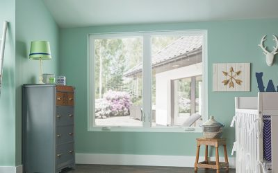 Spring Home Maintenance Checklist for Your Windows and Doors