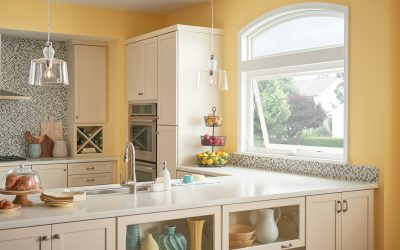 The 7 Best Window Ideas for Home Remodeling Projects