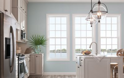 When is the Right Time to Buy Impact Windows in Florida?