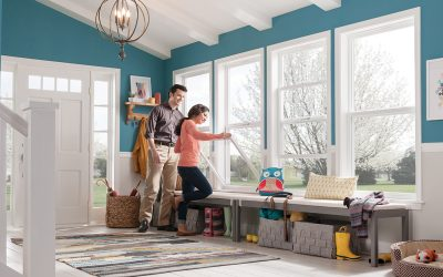 10 Questions to Ask When Choosing a Window Company in Jacksonville