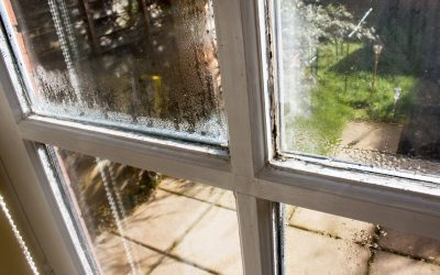 5 Signs That it is Time to Replace Your Home Windows